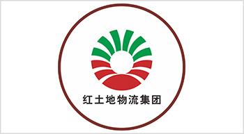 江西庆典活动策划